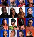 wrestling world (84)