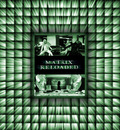 Matrix   Reloaded   Wallpaper