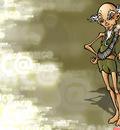 SILX OldMan