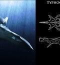 db Typhoon1a1
