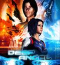 Deep Angel Poser LT