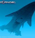 Angelus Blue Big1