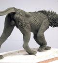 hell hound  54