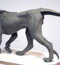 hell hound  58