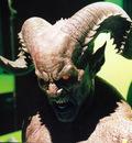 throne demon 2