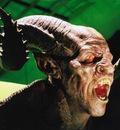 throne demon 3