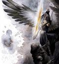 Engel Beutereiter col