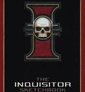 inquisitorsketchbook