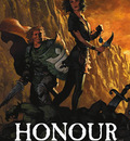 honourofthegrave