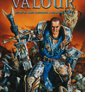 lordsofvalour
