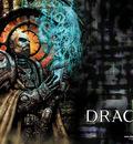 draco1024
