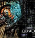 draco1280