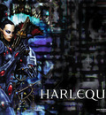 harlequin1280
