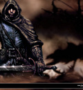 stormwarriors1152