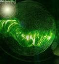 Green Planet   1024x768