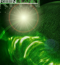 Green Planet   art crop