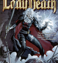 ladydeathmed