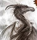 bob eggleton dragonhenge