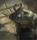 GrinningDemon