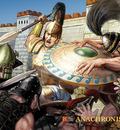 Achilles 800x600