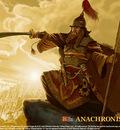 Sun Tzu 800x600
