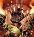 Hulk85Color72 12in