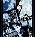 vic#2B amp W amp Blue