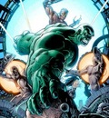 Hulk86Color72 12in