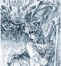brokenWingPencil
