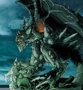 Gargoyle72BlueRGB