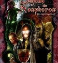 capanosphoros