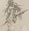 FantasyCharacters2