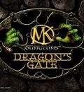 mk dragon logo800