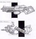 Concept 02 L