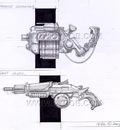 Concept 05 L