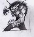 Sketch 09 L