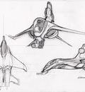 Sketch 13 L
