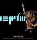 stryker 1024x768