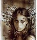 luis royo theannouncement