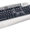 keyboardmouse2