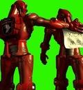 robotswalking