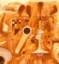 aboriginal jazz, gil mayers,