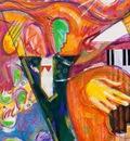 symphony series #2, gil mayers,