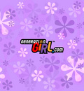 GenerationGirl com