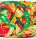 Pepper Painting