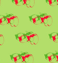Pepper Pattern