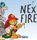Next Fire