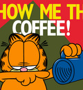 Show Me the Coffee