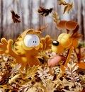 Why God Created Leaves