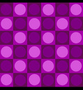 Checkers Pattern